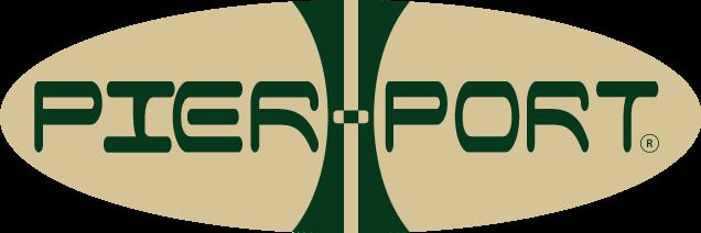 Pier-Port